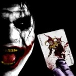 Avatar de The Joker